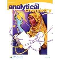 Analytical Chemistry: Volume 93, Issue 35