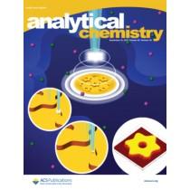 Analytical Chemistry: Volume 93, Issue 36
