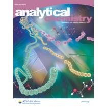 Analytical Chemistry: Volume 93, Issue 37