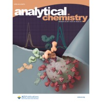 Analytical Chemistry: Volume 93, Issue 38