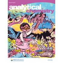 Analytical Chemistry: Volume 93, Issue 39
