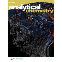 Analytical Chemistry: Volume 93, Issue 3