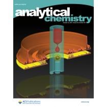 Analytical Chemistry: Volume 93, Issue 40