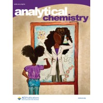Analytical Chemistry: Volume 93, Issue 4