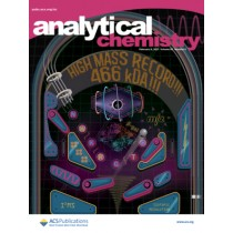 Analytical Chemistry: Volume 93, Issue 5