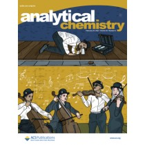 Analytical Chemistry: Volume 93, Issue 6