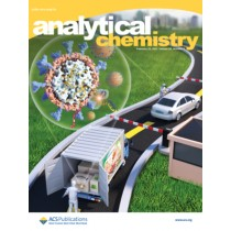 Analytical Chemistry: Volume 93, Issue 7