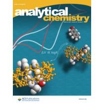 Analytical Chemistry: Volume 93, Issue 9