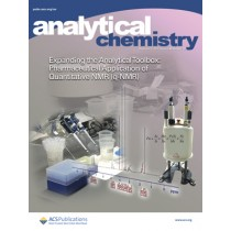 Analytical Chemistry: Volume 86, Issue 23