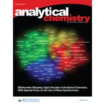 Analytical Chemistry: Volume 87, Issue 9