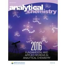 ACS Nano: Volume 88, Issue 1