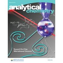 Analytical Chemistry: Volume 88, Issue 11