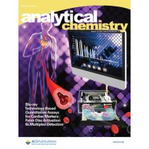 Analytical Chemistry: Volume 88, Issue 16