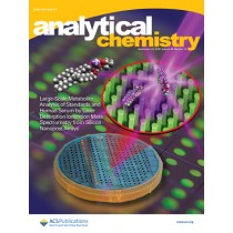 Analytical Chemistry: Volume 88, Issue 18