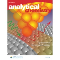 Analytical Chemistry: Volume 88, Issue 19