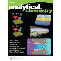 Analytical Chemistry: Volume 88, Issue 2