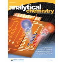 Analytical Chemistry: Volume 88, Issue 20