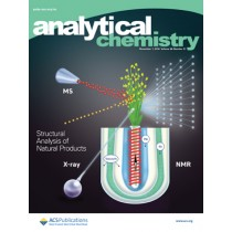 Analytical Chemistry: Volume 88, Issue 21