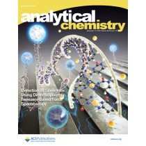 Analytical Chemistry: Volume 88, Issue 22