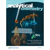 Analytical Chemistry: Volume 88, Issue 23