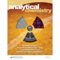 Analytical Chemistry: Volume 88, Issue 3