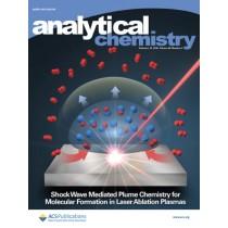 Analytical Chemistry: Volume 88, Issue 4
