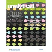 Analytical Chemistry: Volume 88, Issue 6