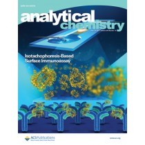 Analytical Chemistry: Volume 89, Issue 14
