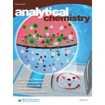 Analytical Chemistry: Volume 89, Issue 2