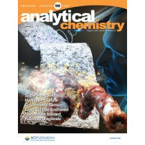 Analytical Chemistry: Volume 90, Issue 15