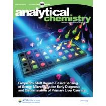 Analytical Chemistry: Volume 90, Issue 17