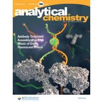 Analytical Chemistry: Volume 90, Issue 2