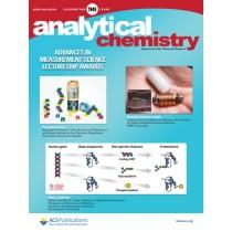 Analytical Chemistry: Volume 90, Issue 4