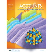 Accounts of Chemical Research: Volume 44, Issue 2