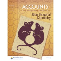 Accounts of Chemical Research: Volume 44, Issue 9