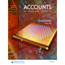Accounts of Chemical Research: Volume 46, Issue 1