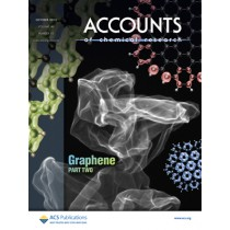 Accounts of Chemical Research: Volume 46, Issue 10