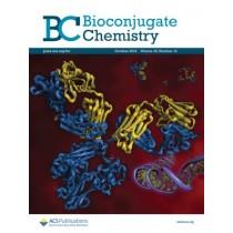 Bioconjugate Chemistry: Volume 30, Issue 10
