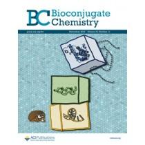Bioconjugate Chemistry: Volume 30, Issue 11