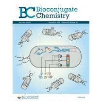 Bioconjugate Chemistry: Volume 30, Issue 12