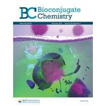 Bioconjugate Chemistry: Volume 30, Issue 2