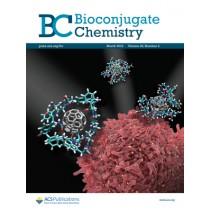 Bioconjugate Chemistry: Volume 30, Issue 3