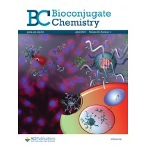 Bioconjugate Chemistry: Volume 30, Issue 4