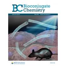 Bioconjugate Chemistry: Volume 30, Issue 5