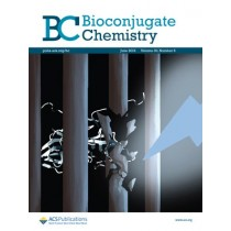 Bioconjugate Chemistry: Volume 30, Issue 6