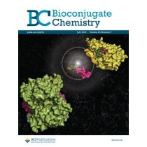 Bioconjugate Chemistry: Volume 30, Issue 7