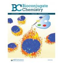 Bioconjugate Chemistry: Volume 30, Issue 8