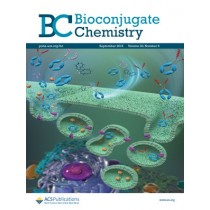 Bioconjugate Chemistry: Volume 30, Issue 9