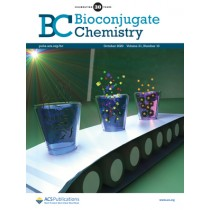 Bioconjugate Chemistry: Volume 31, Issue 10