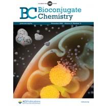 Bioconjugate Chemistry: Volume 31, Issue 11